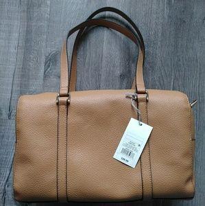 56b469b9aca92 a new day Bags - NWT- A New Day by Target Duffle Bag.